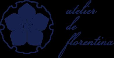 アトリエドフロレンティーナ|atelier de florentina